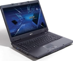 Acer TravelMate P643-V-6424 Review