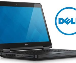 Dell Will Establish Three New Latitude Laptop Series