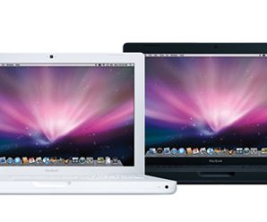Sellers Begin to Recall Replacement Batteries for MacBook Pro