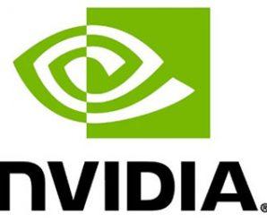 Nvidia Unveils GTX 700M Mobile GPU Lineup