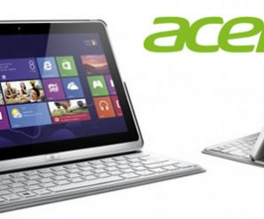 Acer TravelMate X313 is Arriving to the UK