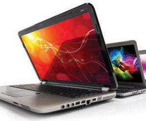 Five Best Affordable Laptops for College Students in the UK
