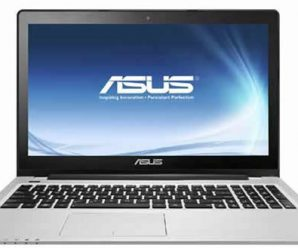 Asus X502CA-XX038H is Available for Only £300 in the UK