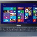 Asus Zenbook UX301LA-DE022H Review