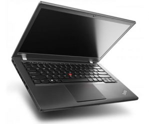 Lenovo ThinkPad T440s 20AQ-S00500 Review