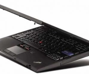 Lenovo May Soon Release the ThinkPad X3