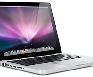 MacBook Pro (Edition) Release Date Set For October 22