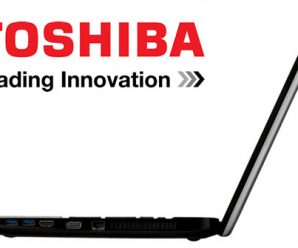 Toshiba Satellite L70-A-10T Review