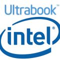The End of Ultrabook Could be In Sight