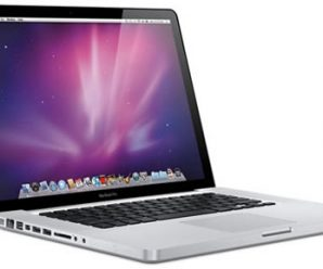 Apple Introduce A More Powerful Retina MacBook Pro Model