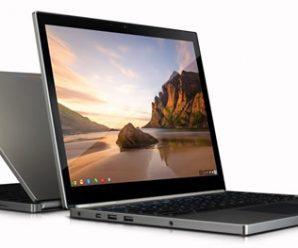 Chromebook Owners in the UK Will Soon Get Supervised User Feature