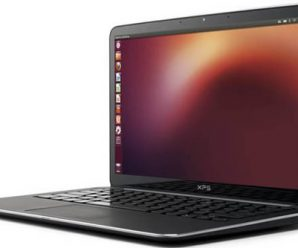 Dell Releases High-End Linux Laptop, the Sputnik 3