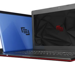 Maingear Pulse 17 Could be The World's Thinnest 17-inch Gaming Laptop