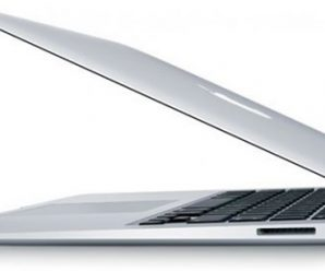 What to Expect From 2014 MacBook Air?
