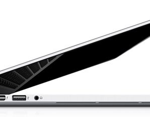 New MacBook Pro Could Have Keyboard and Trackpad Glitches