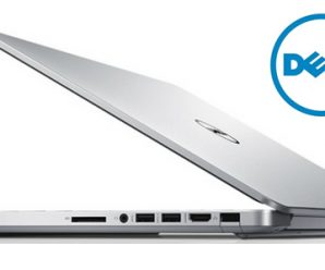 Dell Inspiron 15-7537 Review