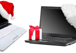 Four Laptops to Choose This Holiday Season