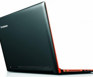 Lenovo IdeaPad Flex 14 Review