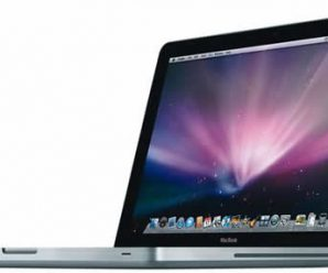 Hackers Could Easily Control Webcam on Older MacBook Models