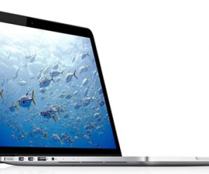 Retina MacBook Pro Can Transmit 4K Videos at 60fps With Windows 8.1 and Latest Nvidia Driver