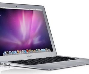 Apple MacBooks Are Still Affected By SSL Flaw