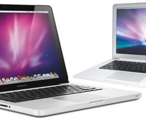 Which One to Choose? 13-inch Retina MacBook Pro or MacBook Air