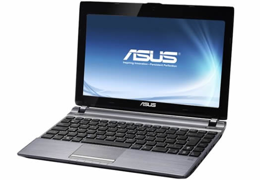 Asus F205TA Will Be The New $199 Windows Laptop