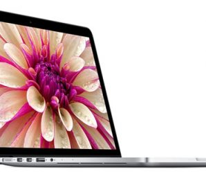 The Next MacBook Air Could Be Released