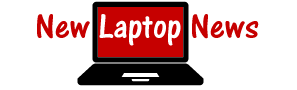 Laptop News - New Laptop News